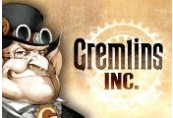 Gremlins, Inc. Steam CD Key