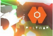 POLYWAR Steam CD Key