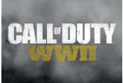 Call of Duty: WWII UNCUT RU VPN Required Steam CD Key