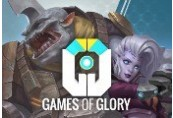 Games of Glory - Gladiators Pack Steam CD Key