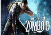 Project Zomboid GOG CD Key
