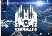 StarMade Clé Steam