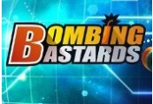 Bombing Bastards Steam CD Key