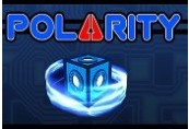 Polarity Steam Gift