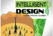 Intelligent Design: An Evolutionary Sandbox Steam CD Key