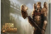 Steam Hammer Steam CD Key