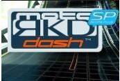 Moto RKD Dash Steam CD Key