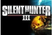 Silent Hunter 3 Clé Uplay
