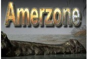 Amerzone: The Explorer's Legacy Steam CD Key