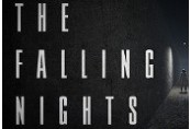 The Falling Nights Steam CD Key