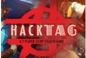 Hacktag Clé Steam