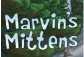 Marvin's Mittens Soundtrack Edition Steam CD Key