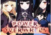 Power Overwhelming Steam CD Key