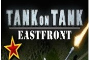 Tank On Tank Digital - East Front DLC Steam CD Key