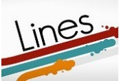 Lines Steam CD Key