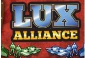 Lux Alliance Clé Steam