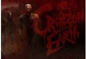 Crimson Earth Steam CD Key
