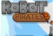 Robot Pirates Steam CD Key