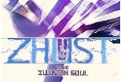 ZHUST - THE ILLUSION SOUL Steam CD Key