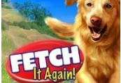 Fetch It Again Steam CD Key