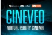 CINEVEO - VR Cinema Steam Gift