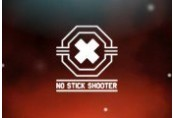 No Stick Shooter Clé Steam