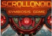 Scrollonoid Steam CD Key