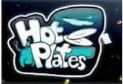 Hot Plates Steam CD Key