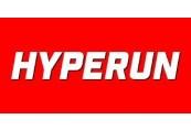 Hyperun Steam CD Key