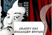 Crappy Day Enhanced Edition Steam CD Key