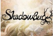 Shadow Bug Steam CD Key