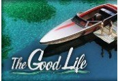 The Good Life Steam Gift