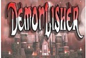 Demonlisher Steam CD Key