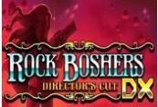 Rock Boshers DX: Directors Cut Steam CD Key