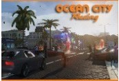 Ocean City Racing: Redux Steam CD Key