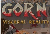 GORN Steam CD Key