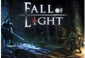 Fall of Light Steam CD Key