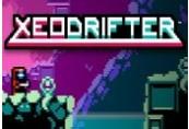 Xeodrifter Steam Gift