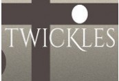 Twickles Steam CD Key