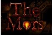 The Mors Steam CD Key