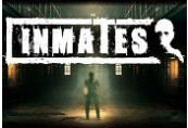 Inmates Steam CD Key