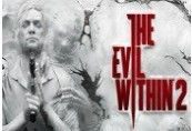 The Evil Within 2 RU VPN Required Steam CD Key