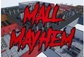 Mall Mayhem Steam CD Key