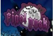 Final Dusk Steam CD Key