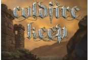 Coldfire Keep Steam CD Key