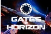 Gates of Horizon Steam CD Key