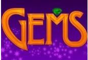 Gems Steam CD Key