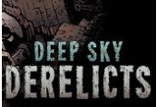 Deep Sky Derelicts EU Steam CD Key
