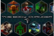 The Body Changer Steam CD Key