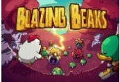 Blazing Beaks Steam CD Key